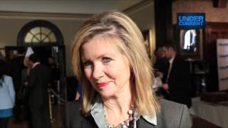 GOP Rep: Defund Obama's Executive Amnesty