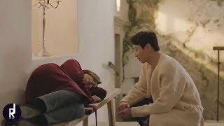 [MV] Kwon Sun Il (Urban Zakapa) - DayDream (백일몽) | Black Knight OST PART 2 [UNOFFICIAL MV]