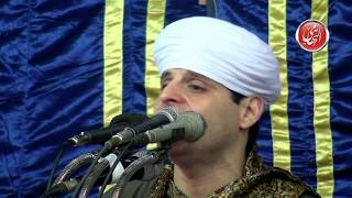 اغاني حصرية مولد السيده زينب ٢٠١٨ الشيخ محمود ياسين التهامي قصيدة أبا الزهراء تحميل MP3
