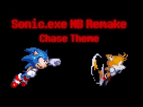 Download Sonic Exe Nb Remake Continue Give Up Video 3GP Mp4 FLV HD