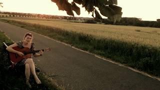 Video Veronika N. Stříbrná /Rozvětvení - Mantra