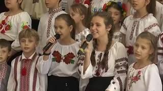 Харьковские отличники получили денежные вознаграждения