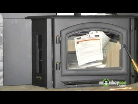 Defining Types of Fireplaces