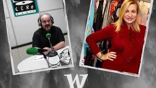 Entrevista Onda Cero Jerez