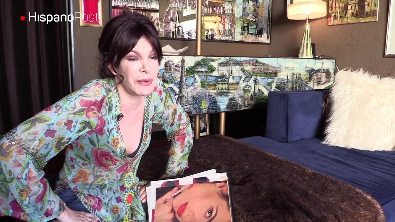 El rol sacrificado de Laura Bayona: la madre que dio todo por su hijo