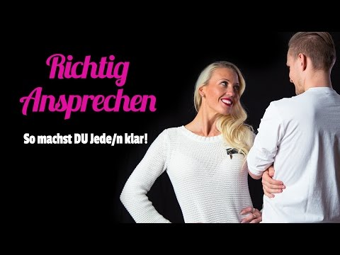 Single frauen handynummern