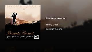 Bummin' Around
