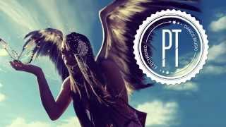 Best Dance Club Music Mix - New Electro & House Music 2015 [PeeTee]