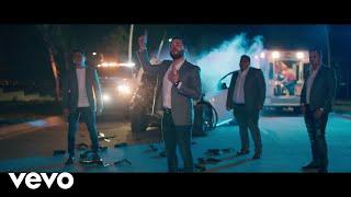 Video Cuánto A Que Te Olvido de Banda Los Sebastianes