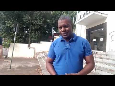 Direto do Plantão Policial - 21/10/2019
