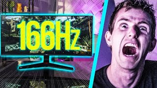 FASTEST Ultrawide Gaming Monitor – But at What Cost?...