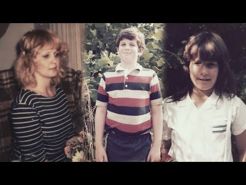 3 Unsolved Murders of Families Part 2