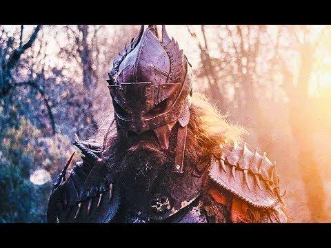 Время монстров (2019) — Тизер-трейлер (русский язык)