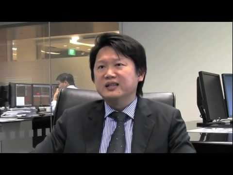 Download Meet Danny Yong, Asia's rising hedge fund titan Mp4 HD Video and MP3