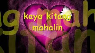 Kelan Kaya lyrics
