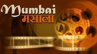 1000 करोड़ के बजट की फिल्म से आमिर का किनारा, ''लवरात्रि'' के बाद ''लवयात्री'' भी मुश्किल में