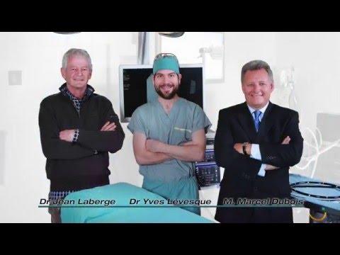 Cancer de faringe y laringe