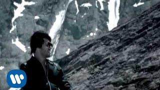 Beto Cuevas - Háblame