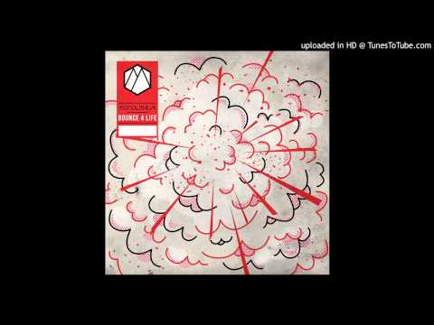 Bounce 4 Life (Ryan Hemsworth Remix) (Song) by MonoLithium and Ryan Hemsworth
