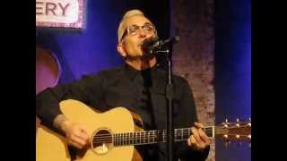 """ART ALEXAKIS -- """"SONG FROM AN AMERICAN MOVIE"""""""