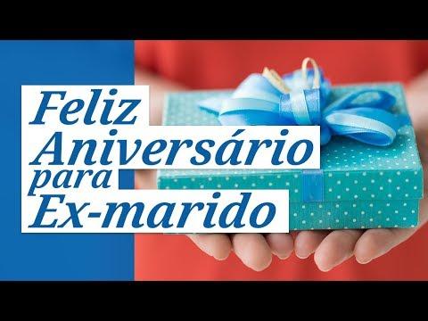 Mensagens De Aniversário Para Ex Marido Mensagens De Aniversário