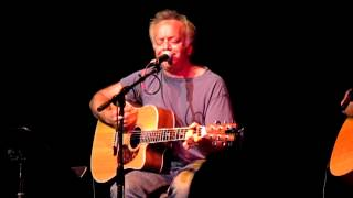 Aaron Freeman - If You Could Save Yourself (You'd Save Us All) - Dallas TX 10-06-12