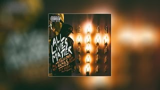Trinidad James - All Lives Matter (Prod. MurdaBeatz)