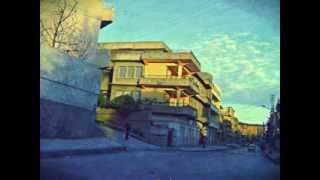 تحميل اغاني Cheba Djamila & Skander (2008) - Rassi Cheb ♥ MP3