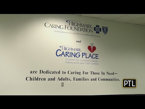 Eye On Health: Caring Place