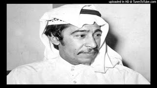 تحميل اغاني عبد الكريم عبد القادر - يا ليل تدان MP3