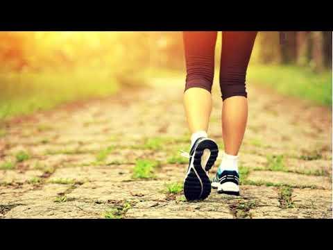 Portato per perdita di peso a o dopo la formazione