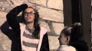 preview picture of video 'Cunardark - I misteri di Cunardo 4 puntata'