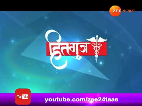 Dr Pallav Bhatia On Spine Problem And Treatment 20th February 2018