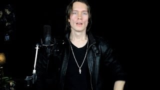PelleK - Barbie Girl (Cover)