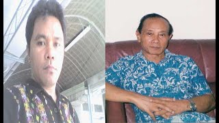 Kritik Lugas Dr. Soedjati Djiwandono Terkait Pemilu Langsung Perdana 2004