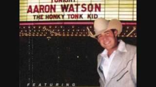 Aaron Watson - Diesel Driving Daddy