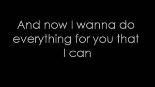 12 Stones - It Was You (lyrics)
