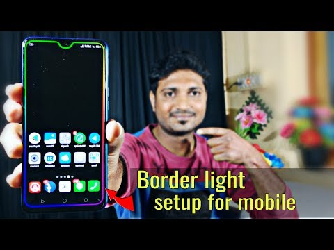 Change your Realme phones Notch Style and much more | Set