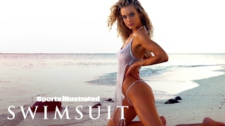 SI Swimsuit 2017 Is Almost HERE! | Sports Illustrated Swimsuit