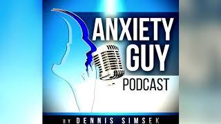 The #1 Root Cause Of Your Anxiety / Podcast #90