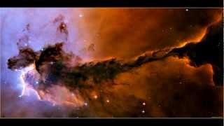 Завораживающий космос. Волшебная музыка для души №5