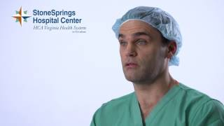 When can I receive an epidural during labor?