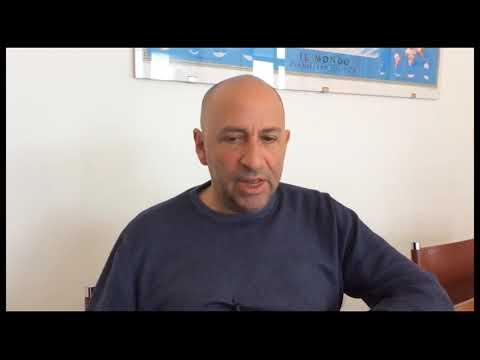 La Cava ad Arezzo Tv: ''Attivo di mercato già finito''