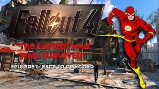 flash mod fallout 4 - मुफ्त ऑनलाइन वीडियो