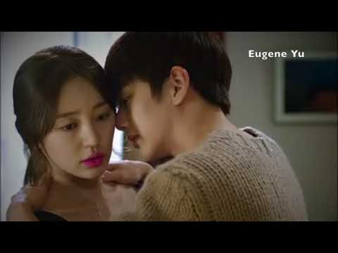 I miss you ost mv   just look at you  yoo seung ho