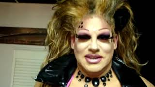 #1: I Am Alexis De La Mer (Vol. 1/2009) VivaLaRiviera   Florida Hot Minute With Diamond Dunhill