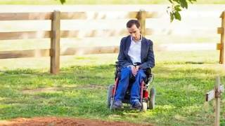 Bradley Walker Feat. Joey Feek 'In The Time That You Gave Me'