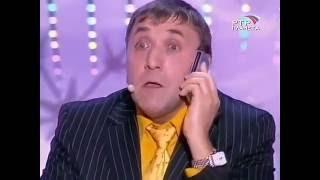 Олег Акулич.Лучшие монологи.2ч.Юмор.Приколы.