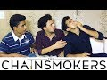 THE CHAINSMOKERS | Round2hell | R2H