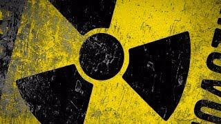 С точки зрения науки: Грязная бомба. National geographic. Документальный фильм
